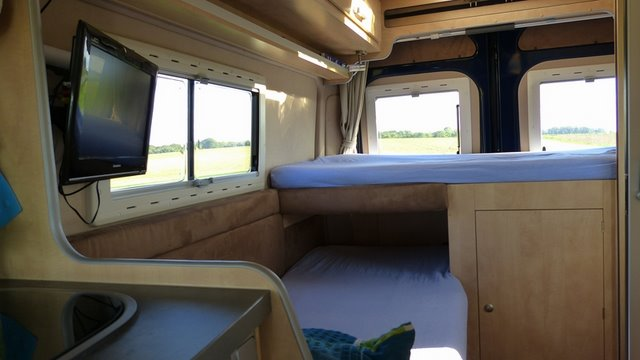 campingbus kastenwagen peugeot boxer fiat ducato citroen. Black Bedroom Furniture Sets. Home Design Ideas