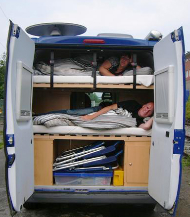 campingbus kastenwagen peugeot boxer fiat ducato citroen jumper mercedes sprinter. Black Bedroom Furniture Sets. Home Design Ideas